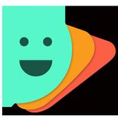 Dailytube: Funny Videos & GIFs icon