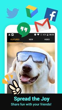 Dailytube: Funny Videos & GIFs screenshot 4