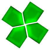 Pro PSP Emulator icon