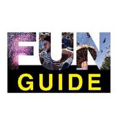 FunGuide icon