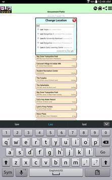 FunGuide apk screenshot