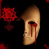 Historias de Horror y Misterio icon