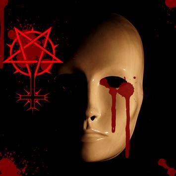 Historias de Horror y Misterio apk screenshot