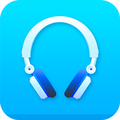 Musify - Free MP3 Player icon