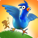 APK Animal Escape Free - Fun Games