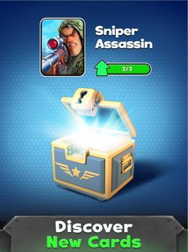 War Heroes: Fun Action for Free apk screenshot