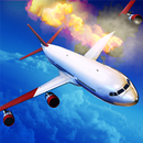 APK Flight Alert Simulator 3D Free