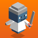 Block Arena Multiplayer Battle APK