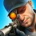 Sniper 3D Gun Shooter: Free Shooting Games - FPS APK