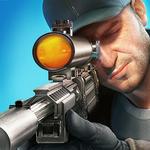 スナイパー3Dアサシン:無料射撃ゲーム(Sniper 3D) APK