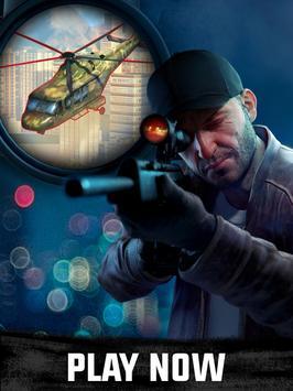 Sniper 3D Gun Shooter: Free Shooting Games - FPS poster