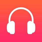 Song Flip icon