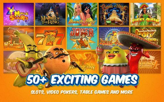fun games 777 casino download