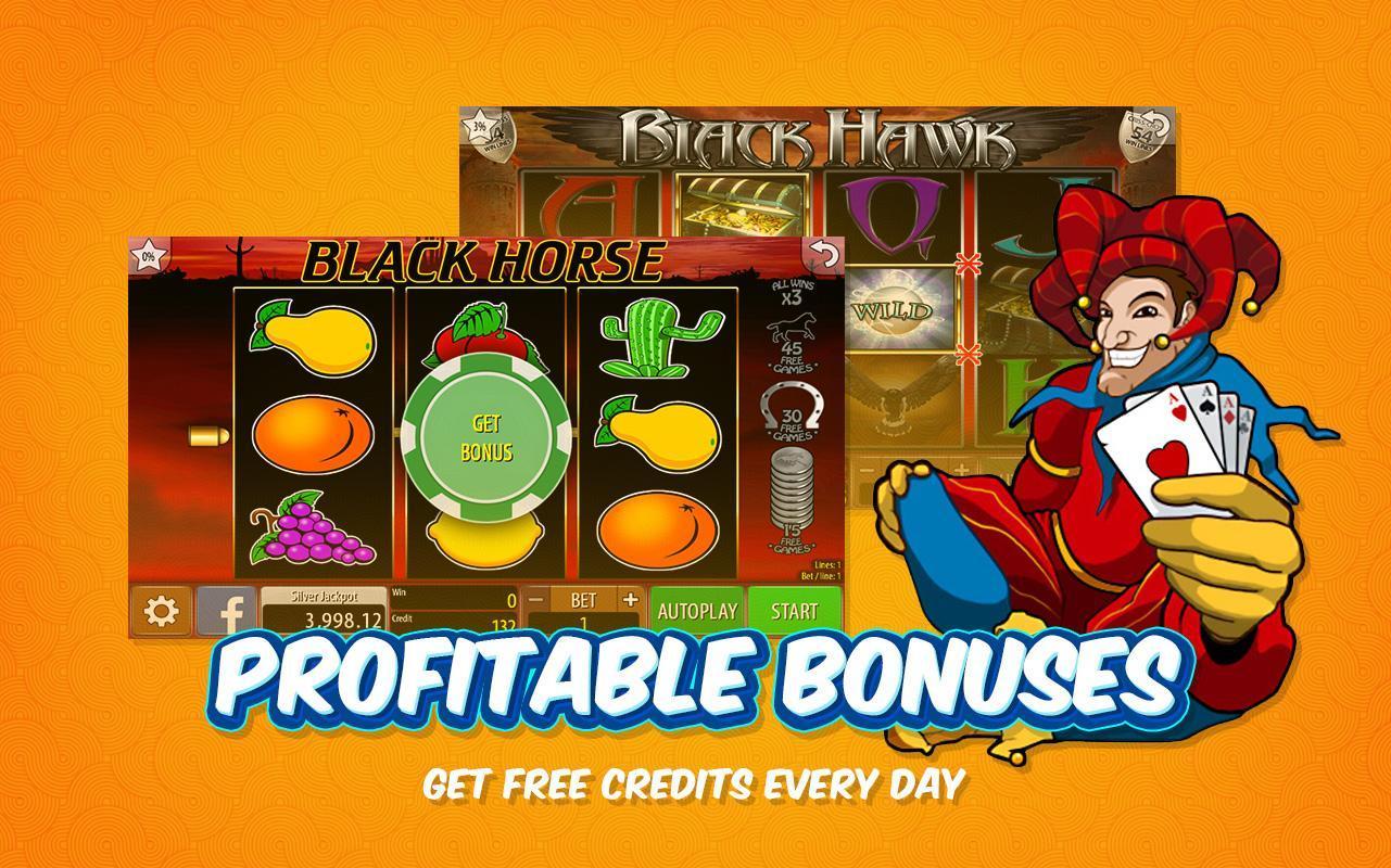 casino fun - 3