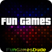 Fun Games simgesi