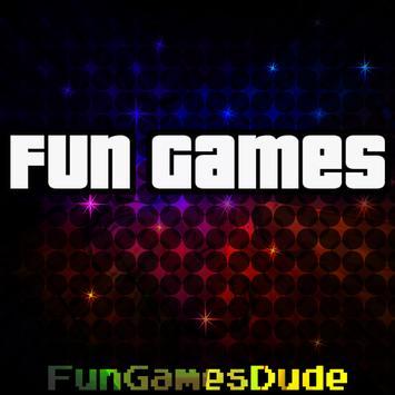 Fun Games screenshot 1