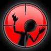 Sniper Shooter 圖標