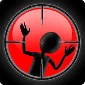 Sniper Shooter icon