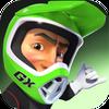 GX Racing आइकन