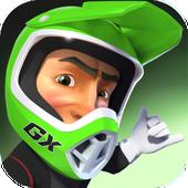 GX Racing icon