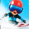 ikon Snow Trial