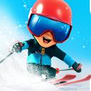 Snow Trial APK