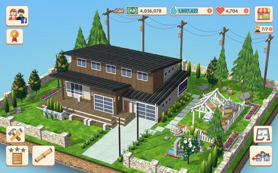 House Flip スクリーンショット 11