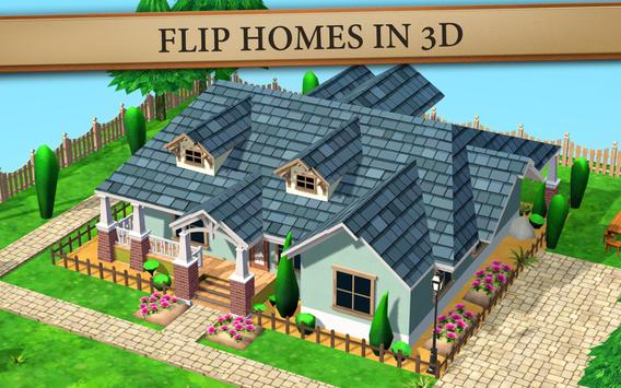 House Flip screenshot 8