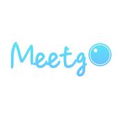 Meetgo icon