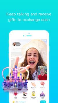 Meetgo screenshot 3