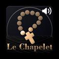 Le Chapelet (Audio)