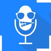 Silly - Assistente Volgare icon