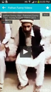 Pathan Funny Videos poster