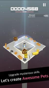 Coin Hero screenshot 2