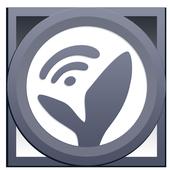 数字尾巴 icon