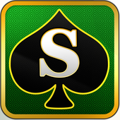 Solitaire Fun icon