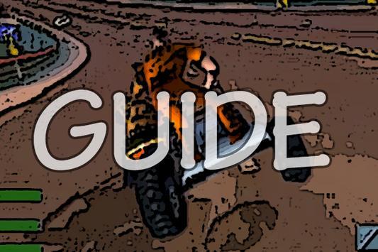 Guide Road Rash Jailbreak poster