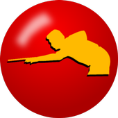 Funky Snooker icon