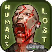 Humans Lost icon
