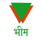 Registration Prank icon