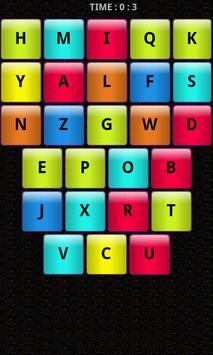 Kids Game Free Fun screenshot 3