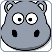 KIDS Puzzle Game 8+ icon