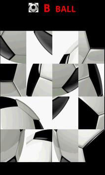 KIDS Puzzle Game 8+ screenshot 4