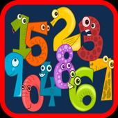 Kids Sudoku Free icon