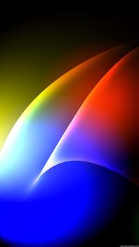Wallpaper For Samsung S7 apk screenshot