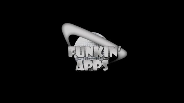 Funk Invaders screenshot 6
