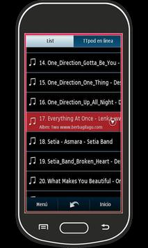 Il Pagante Pettinero song for Android - APK Download
