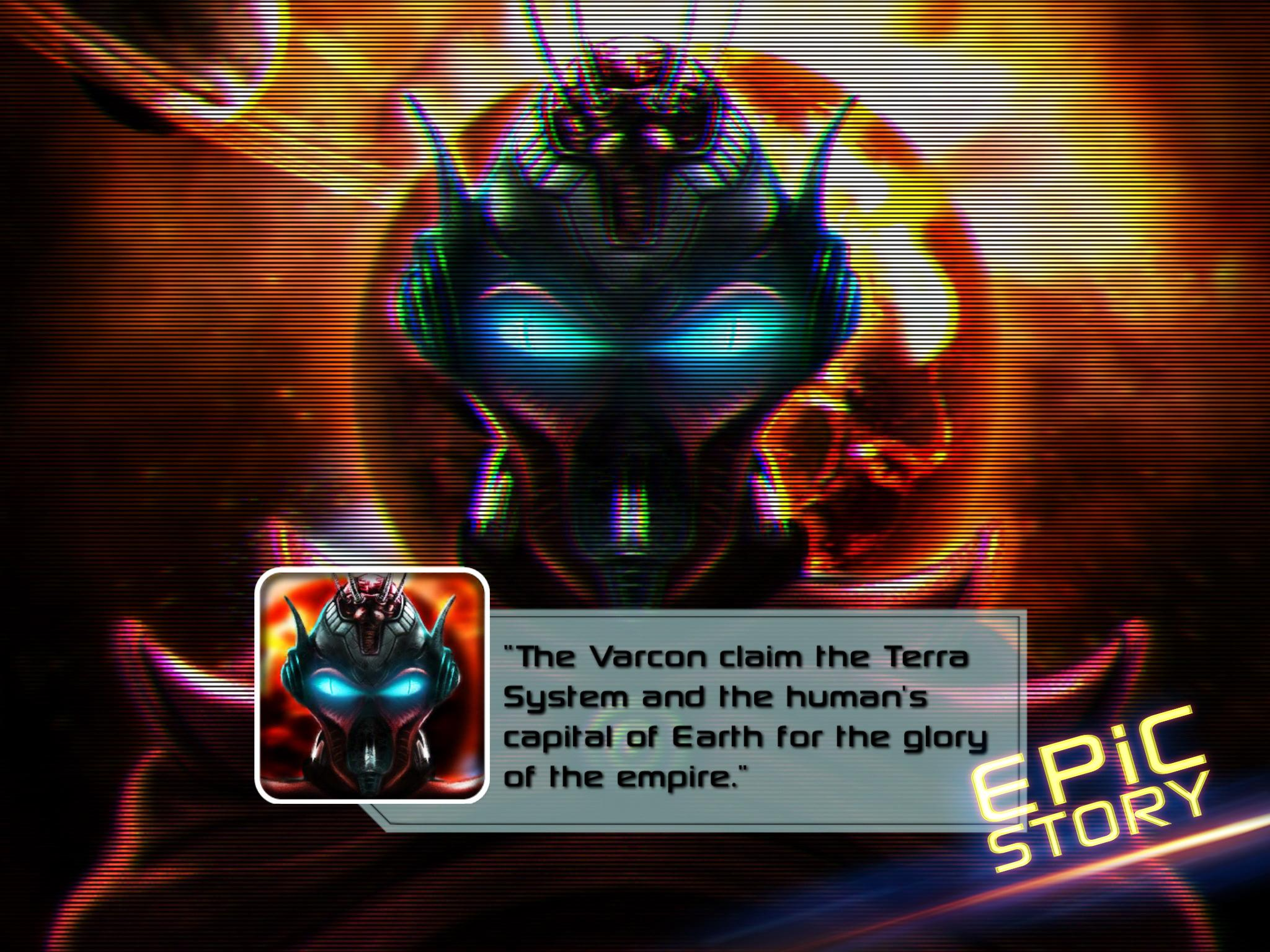 Alpha Zero for Android - APK Download