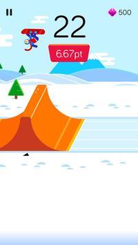 Winter Sports screenshot 2