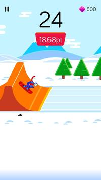 Winter Sports screenshot 3